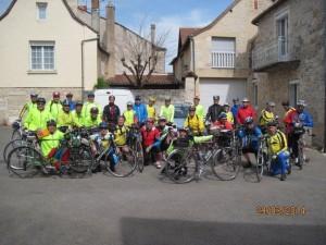 100 km audax Gramat 002[1]